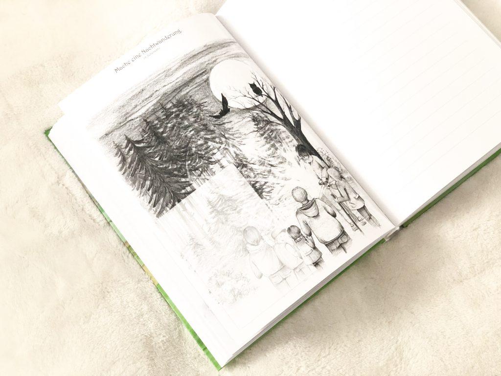 Erinnerungsbuch Your 100 Years