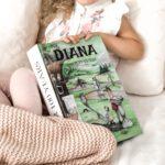 Erinnerungen: Books of Memories - Das ganze Leben in einem Buch