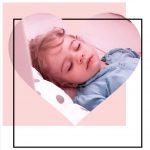Tipps fürs Einschlafen - Gastbeitrag einer Mama