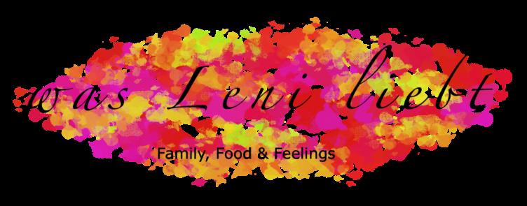 was Leni liebt